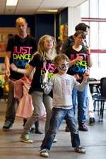justdance